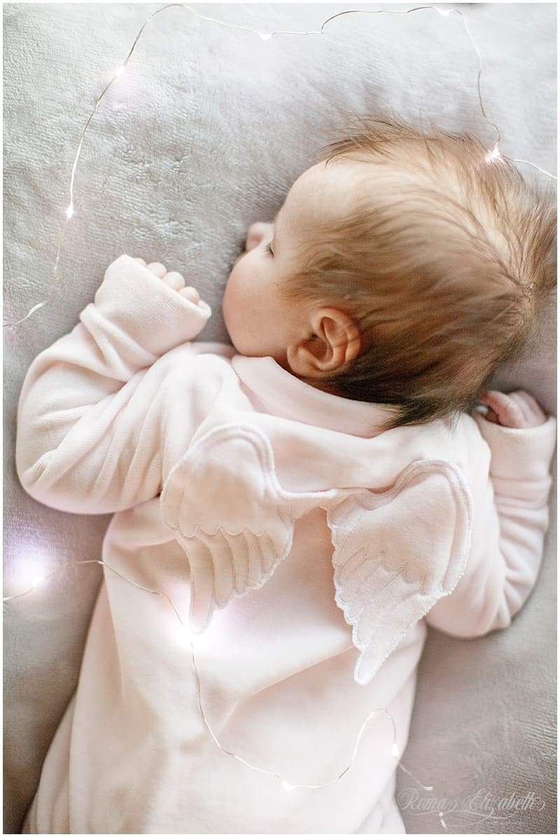 3-month-old-baby-girl-glasgow-scotland-fine-art-photography-roma-elizabeth2016-11-24_0012