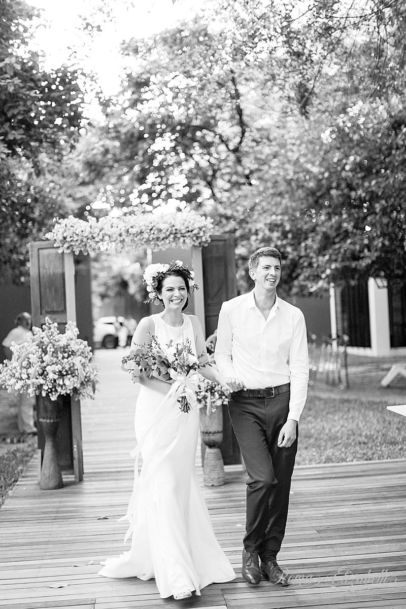 Koh Samui Wedding Photographer Beach wedding Koh Samui